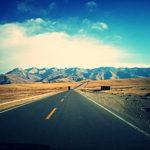 旅行と旅の違いは一体何なのか?二つを区別するたった一つの『××』