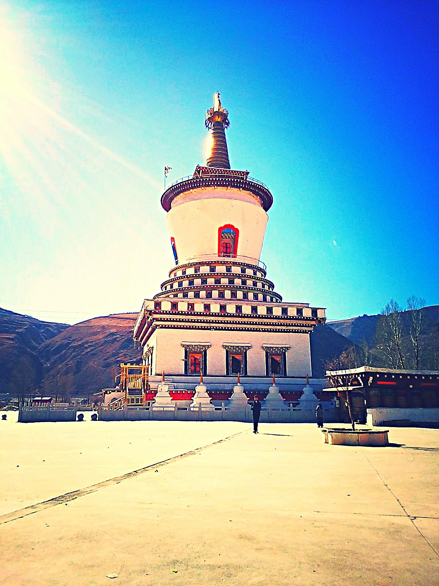 【秘境】大自然広がる景色!中国・東チベットの写真撮影ポイントとは?