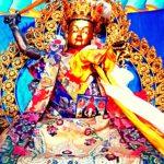 実在した?『智慧の仏』文殊菩薩の伝説とネパール最古の仏教寺院とは