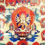 秘仏中の秘仏!歓喜天(聖天)と象頭の神ガネーシャの意外な関係とは?