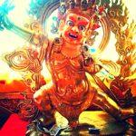 【保存版】仏法を守護する神々『天部』27尊を徹底解析!
