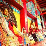ネパール・ラダック・チベットで出会った神様を『写真』で振り返る