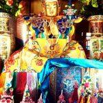 チベット激動の歴史『シャンシュン王国から文化大革命までを振り返る』