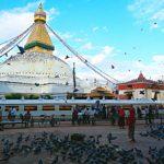 経験者が語るネパール旅行に必須・必要な持ち物リストを紹介!