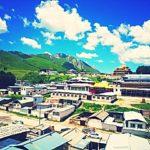 【物価は安い?】中国チベット旅行の食費・移動費・宿泊費が詳しく分かる記事