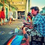 海外で絵を売る方法と絵の依頼の種類・貰い方とは?