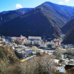 【恐怖体験】チベットの街で公安に連れていかれて事情聴取された話