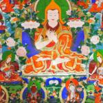 チベット仏教美術を見に行こう!魅惑の壁画散策のススメ