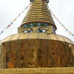 聖なるチベット仏教世界ガワ/四川省アバ県の大僧院・おすすめ宿とは?